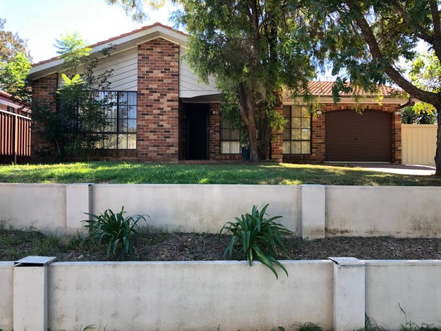 1 Red House Crescent, McGraths Hill, NSW 2756