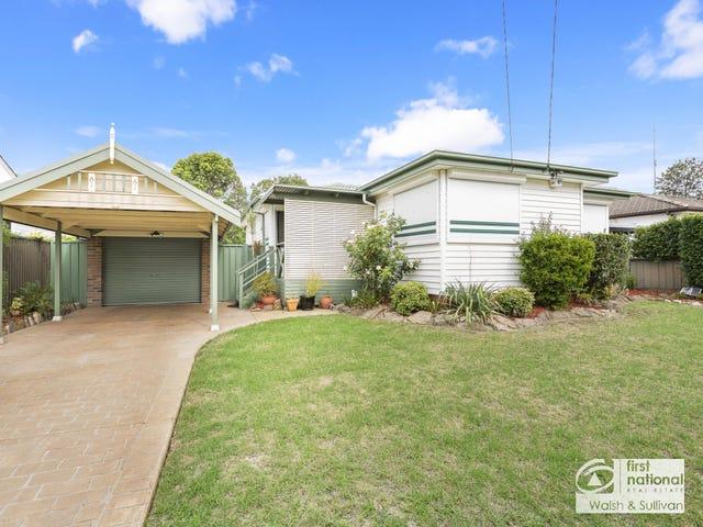 11 Daffodil Street, Marayong, NSW 2148