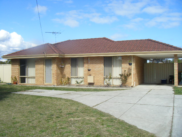 28A Campbell Way, Rockingham, WA 6168