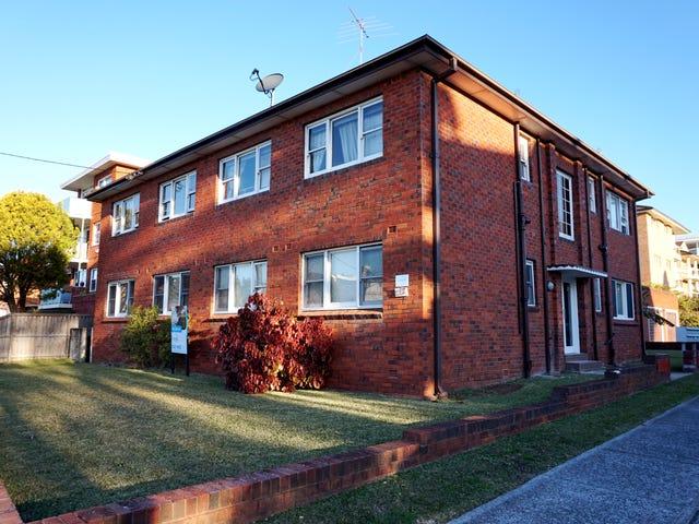 127 Gerrale Street, Cronulla, NSW 2230