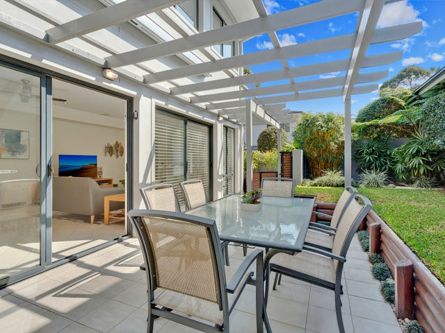 1/30-32 Bardo Road, Newport, NSW 2106