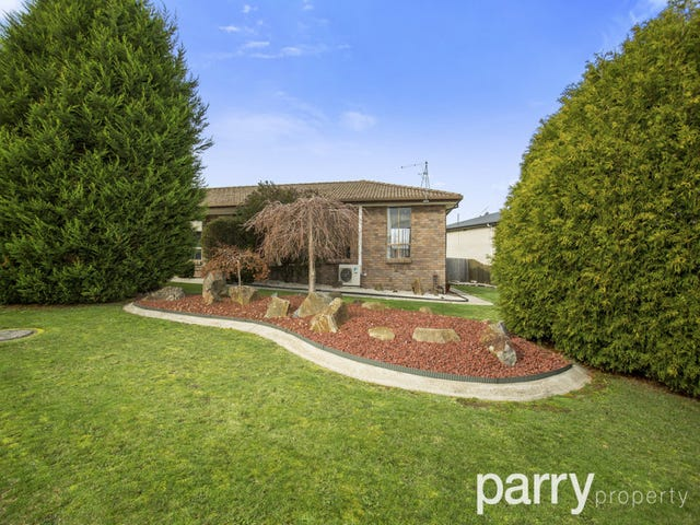 92 Waroona Street, Youngtown, Tas 7249