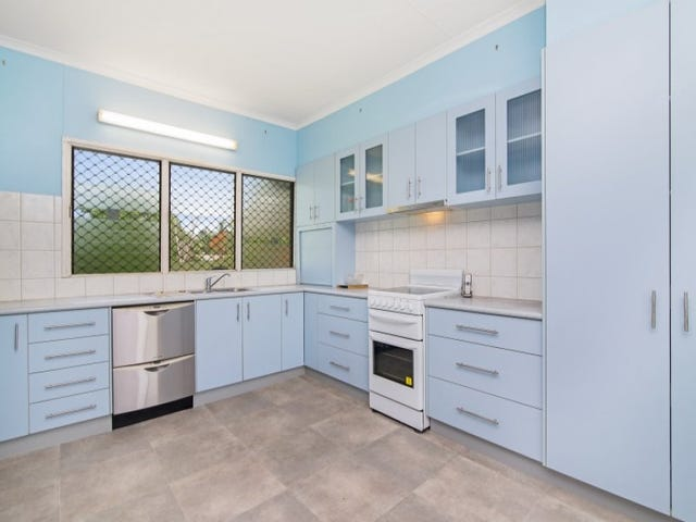 5 Berry Place, Millner, NT 0810