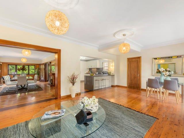 348 Bexley Road, Bexley North, NSW 2207