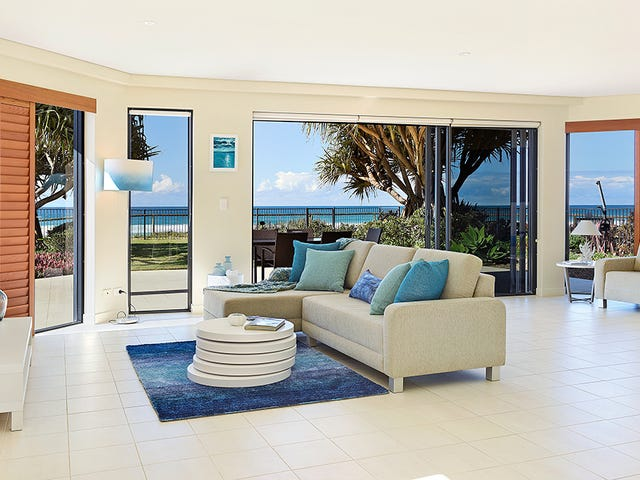 1/1285 Gold Coast Highway, Palm Beach, Qld 4221