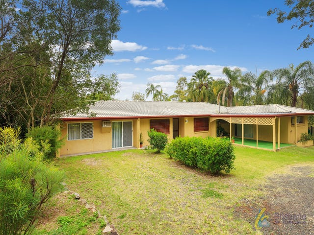 82 Weekes Rd, Moggill, Qld 4070