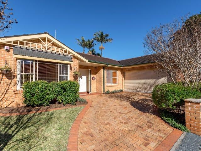 1 Tryon Lane, Chatswood, NSW 2067