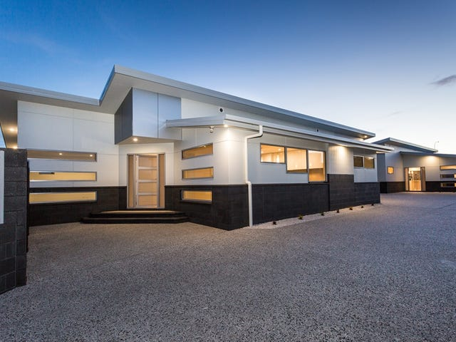 13 Bluewater Crescent, Shearwater, Tas 7307