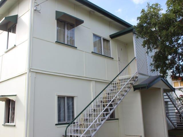 1-65 Grendon Street, North Mackay, Qld 4740