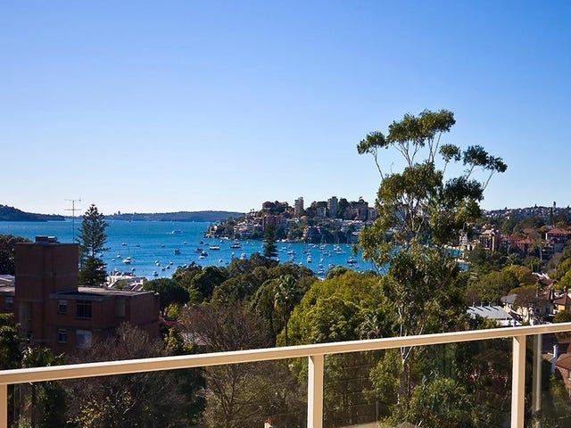14/35 Ocean Avenue, Double Bay, NSW 2028