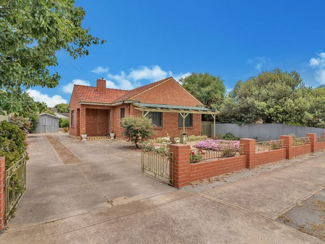 6 Brenthorpe Road, Seaton, SA 5023