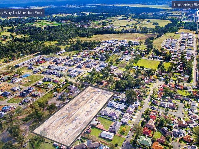 Lot 7, 15 Argowan Road, Schofields, NSW 2762