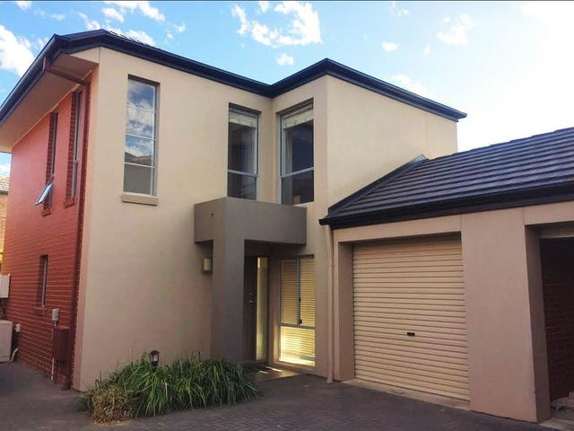 4/185 Churchill Road, Prospect, SA 5082