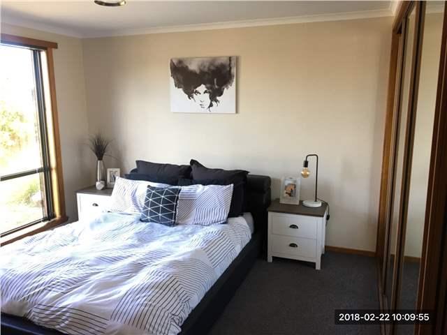 19 Epsom Road, Penguin, Tas 7316