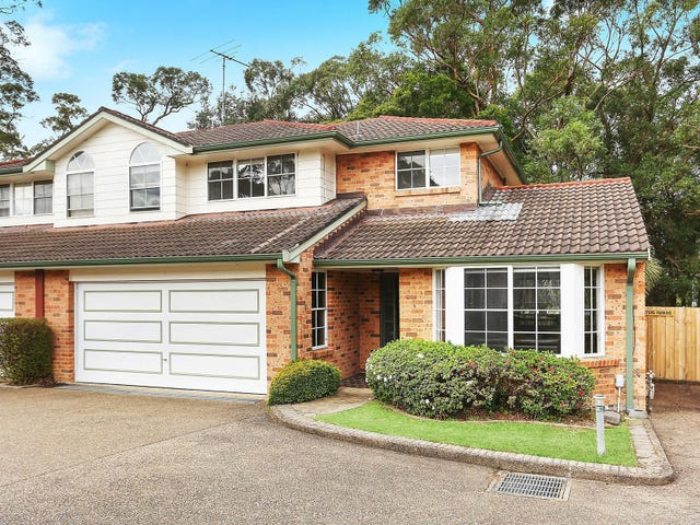 7/24 Boundary Road, North Epping, NSW 2121