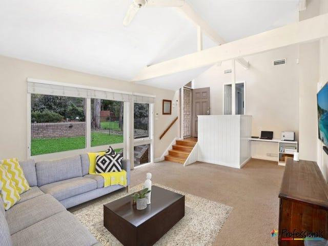 24 Amanda Place, Ingleburn, NSW 2565