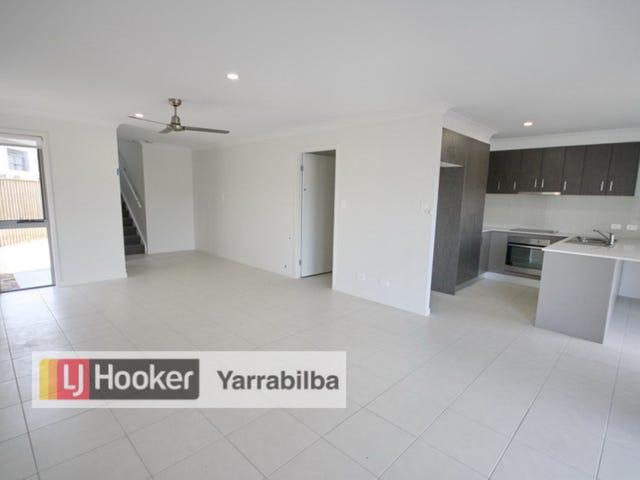 1/9 Daniels Lane, Yarrabilba, Qld 4207