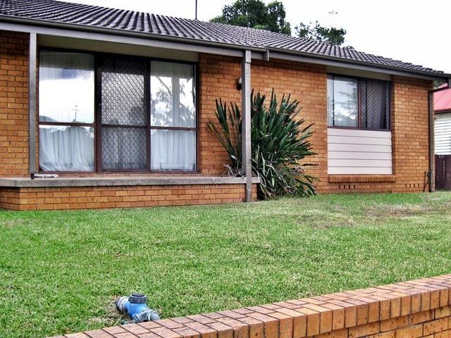 1/93 Brook Street, Muswellbrook, NSW 2333