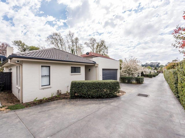 4/3 Suttor Road, Moss Vale, NSW 2577