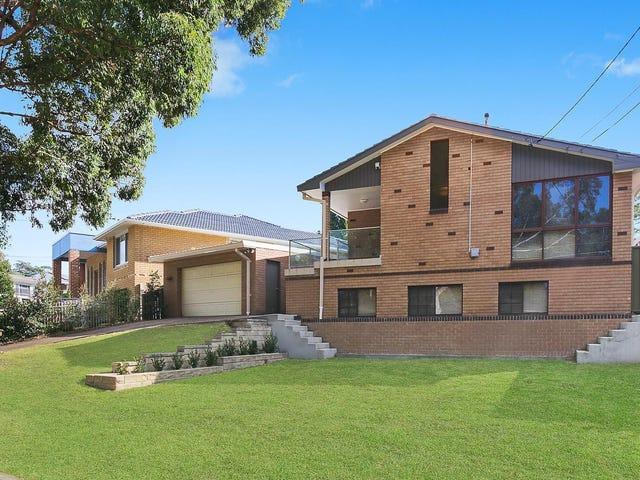 11 Leichhardt Crescent, Sylvania, NSW 2224