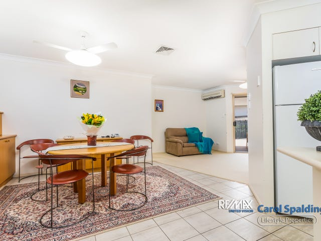 17/144 Meadowlands Road, Carina, Qld 4152