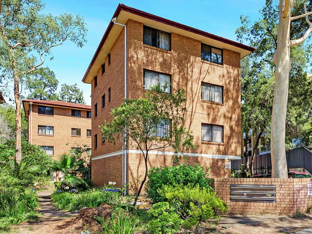 11/7 Boyd Street, Blacktown, NSW 2148