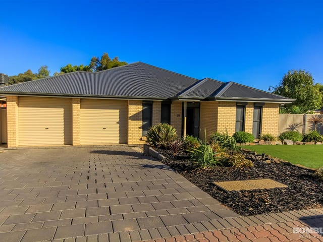 20 Stollberg Road, Freeling, SA 5372
