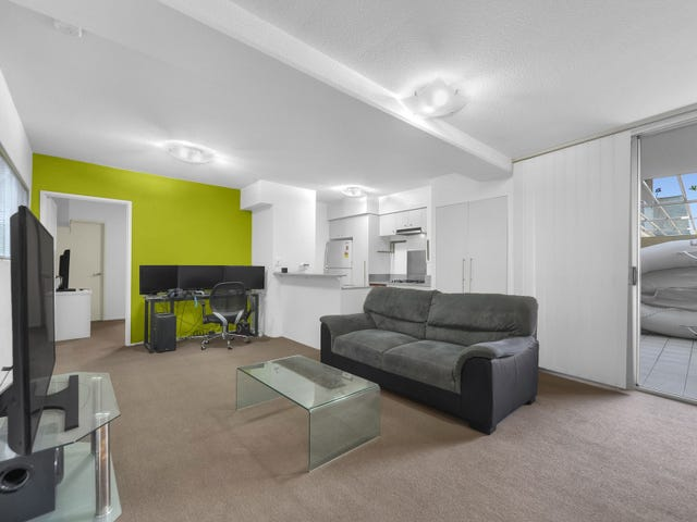 208/333 WATER ST, Fortitude Valley, Qld 4006