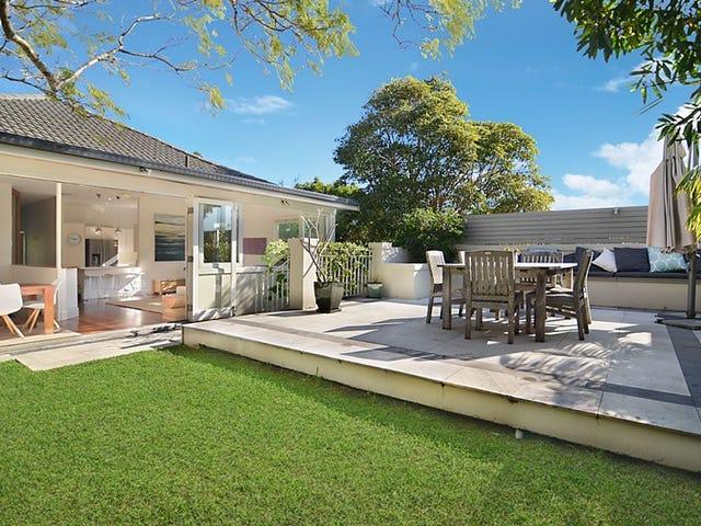2 Patterson Street, North Bondi, NSW 2026