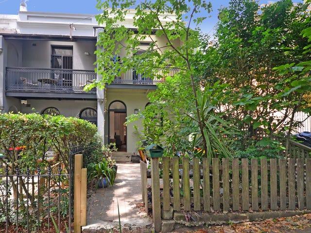 18 Bowes Avenue, Edgecliff, NSW 2027