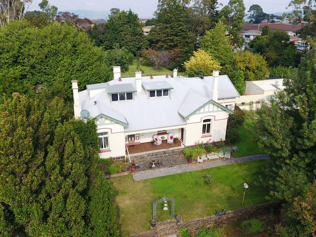 5 Cedar Court, East Devonport, Tas 7310