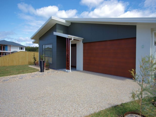 4 Ivory Circuit, Sapphire Beach, NSW 2450