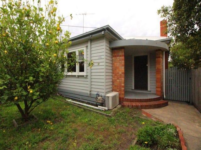 138A Hope Street, Geelong West, Vic 3218