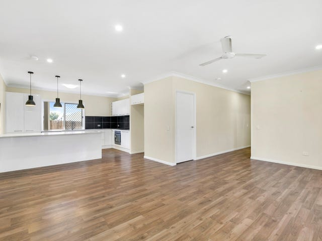 6 Mehi Lane, Upper Coomera, Qld 4209