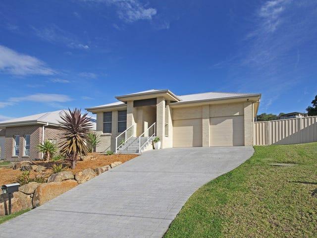 56 Settlers Way, Mollymook, NSW 2539