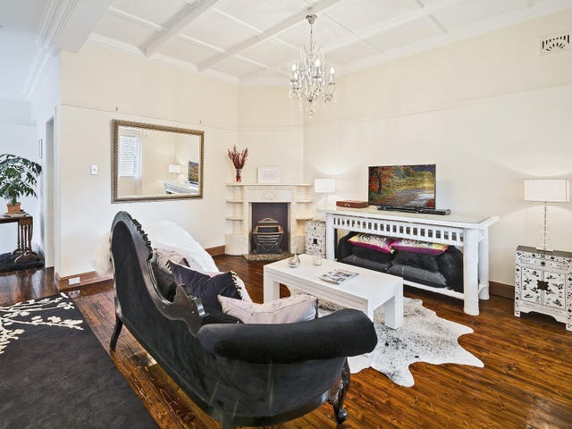25 Bray Street, North Sydney, NSW 2060