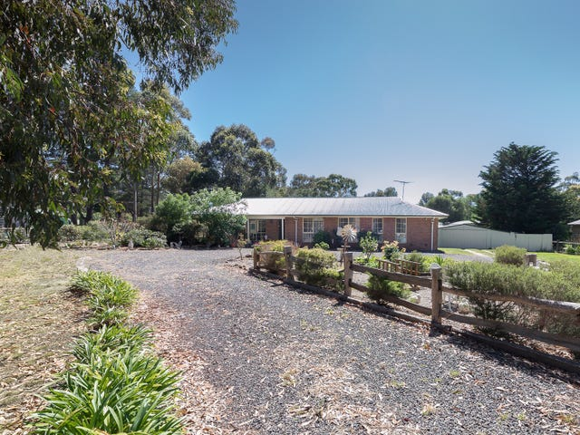 68 Gap Road, Riddells Creek, Vic 3431