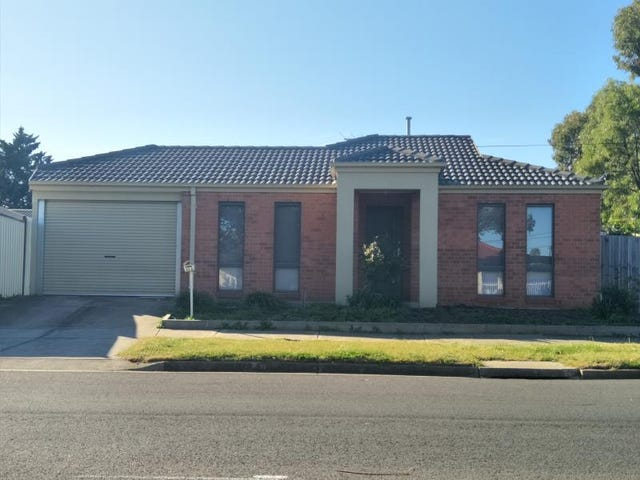 14a Pannam Drive, Hoppers Crossing, Vic 3029