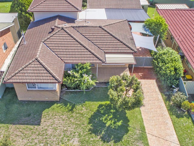 7 Chesterfield Road, South Penrith, NSW 2750