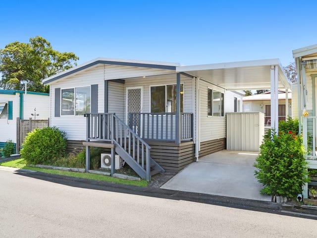 19/39 Karalta Road, Erina, NSW 2250