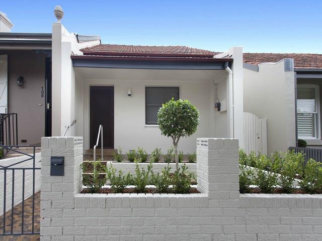 110 Burlington Street, Crows Nest, NSW 2065