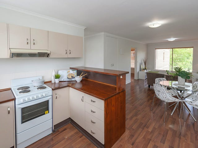 9/274 South Tce, Adelaide, SA 5000