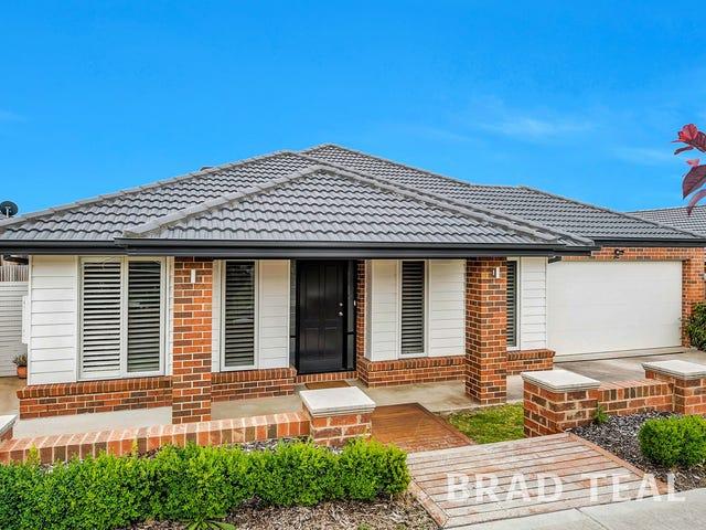10 Hurst Street, Gisborne, Vic 3437
