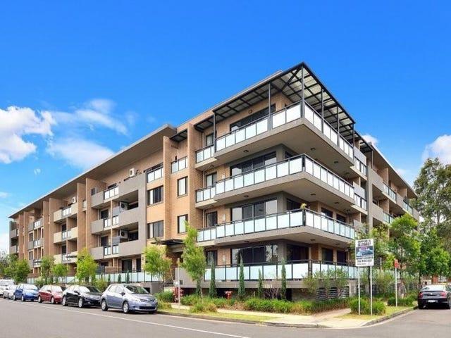 15/14-22 Water Street, Lidcombe, NSW 2141