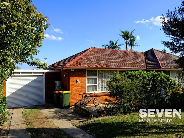 20A Owen Avenue, Baulkham Hills, NSW 2153