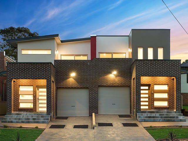 79 Marshall Road, Carlingford, NSW 2118