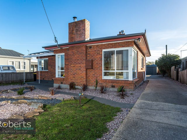 18 Catherine St, Longford, Tas 7301