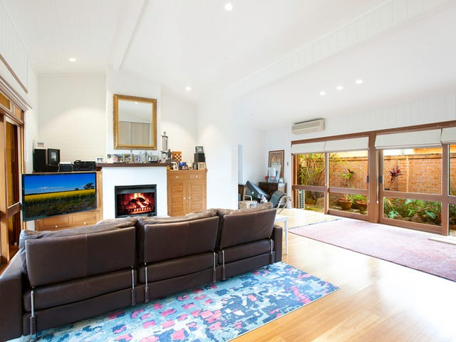 138 Bantry Bay Road, Frenchs Forest, NSW 2086