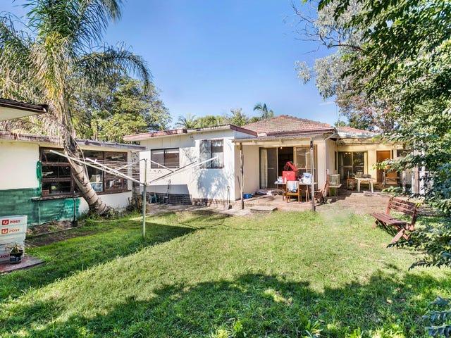 60 Russell Avenue, Sans Souci, NSW 2219