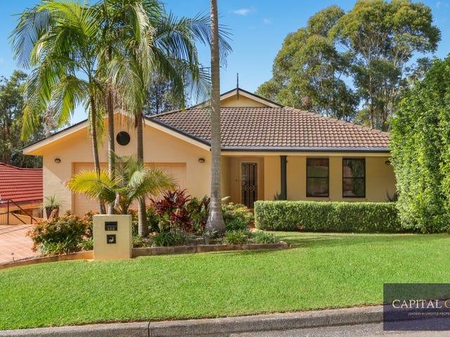 166 Woodbury Park Drive, Mardi, NSW 2259